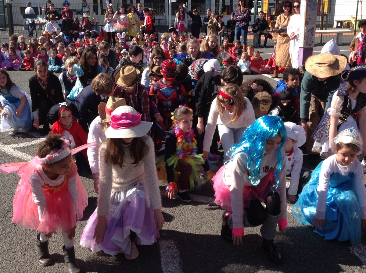 carnaval 2018 (18)