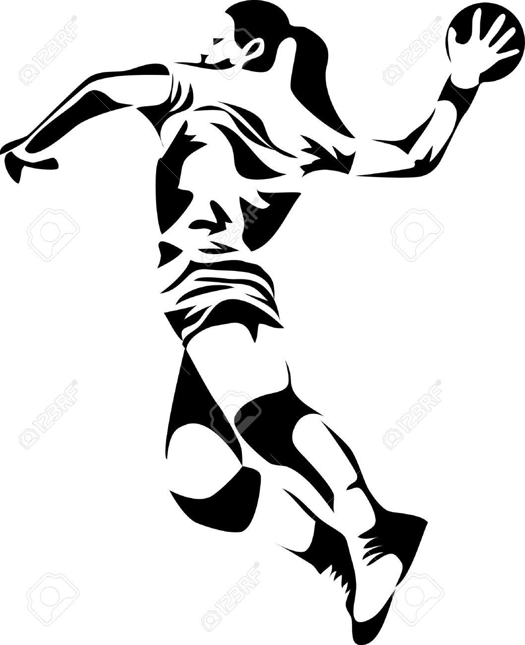 championnat académique unss handball