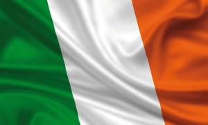irlande-drapeau