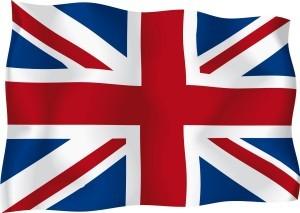 Drapeau-Angleterre-300x213